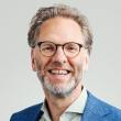 Plaatje van Michiel Cornelissen - Schaduwraadslid