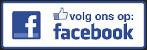 volgonsopfacebook